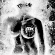 Spasmo -Ennio Morricone (The X-ray Version) (アナログレコード)