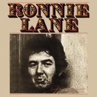 Ronnie Lane's Slim Chance (180グラム重量盤レコード)