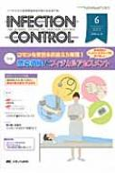 Infection Control 24-6