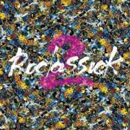 Roclassick2 (180グラム重量盤)