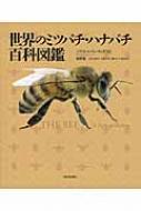 世界のミツバチ・ハナバチ百科図鑑