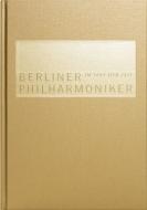 ベルリン・フィルハーモニー管弦楽団/時代のタクト(12CD+BOOK)
