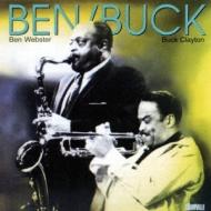 Ben & Buck