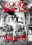 GOOD ROCKS! Vol.62