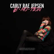 EMOTION (Deluxe Edition)