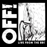 Live From The Bbc (Record Store Day Exclusive)(10inch)