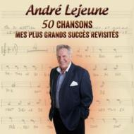 50 Chansons: Mes Plus Grands Succes Revisites