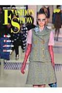 Fashion Show Paris-milan-new York-lond 2015-2016 Autum