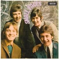 Small Faces (180グラム重量盤レコード)