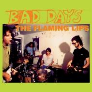 Bad Days (10inch)
