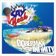 SAY YEAH!! (+DVD)【初回限定盤】