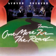 One More From The Road (2LP)(180グラム重量盤)