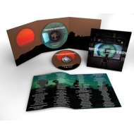 Amused To Death (Deluxe Edition)(+Blu-ray)