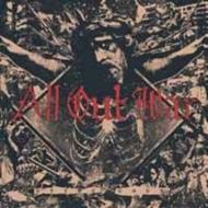 Dying Gods (アナログレコード)