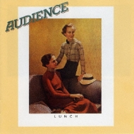 Lunch (Remastered & Expanded Edition)