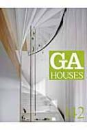 Ga Houses142
