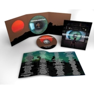 Amused To Death: 死滅遊戯 (+Blu-ray)(Deluxe Edition)