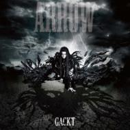 ARROW (+DVD)
