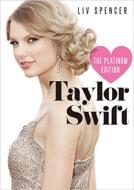 テイラー・スウィフト TAYLER SWIFT The Platinum Edition