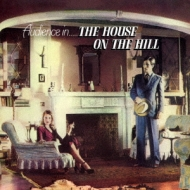 House On The Hill (Remastered & Expanded Edition)