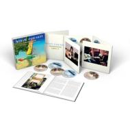 Premonitions: The Charisma Recordings 1975-1983 (6CD+4DVD Audio)
