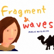 Fragment & waves