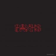 Banks: Remixies Part 2