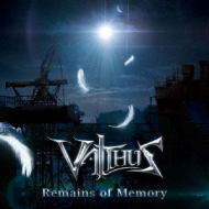 Remains of Memory