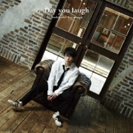 Day you laugh 【通常盤】