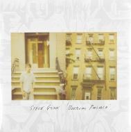 Boerum Palace (アナログレコード)