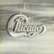 Chicago 2: シカゴと23の誓い