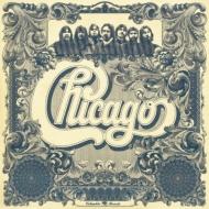 Chicago 6: 遙かなる亜米利加