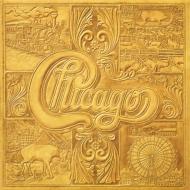 Chicago 7: 市俄古への長い道
