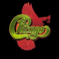 Chicago 8: 未だ見ぬアメリカ