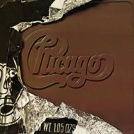 Chicago 10: カリブの旋風