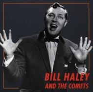 Bill Haley & Comets (Hits)