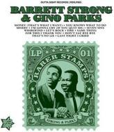 Rarer Stamps Vol 1
