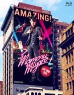 MAMORU MIYANO LIVE TOUR 2015 〜AMAZING!〜(Blu-ray 2枚組)