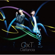 Clattanoia / TVアニメ「オーバーロード」オープニングテーマ