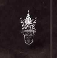 Diaphra's Blackbook Of The Beats