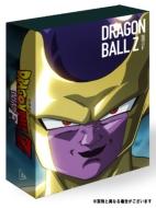 ドラゴンボールZ 復活の「F」 特別限定版 DVD
