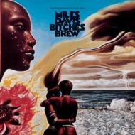Bitches Brew (2枚組アナログレコード)