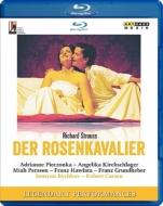 『ばらの騎士』全曲 ビシュコフ&ウィーン・フィル、ピエチョンカ、キルヒシュラーガー、ハヴラタ、他(2004 ステレオ)