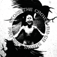 Protest Songs 85-86