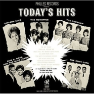 Philles Records Presents Today's Hits
