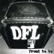 Proud To Be (20th Anniversary Edition)