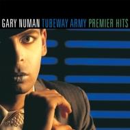 Premier Hits (2枚組アナログレコード)
