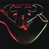 Gtr (2CD)(Deluxe Expanded Edition)