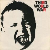 Third World War (Expanded)