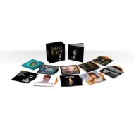 Five Years 1969-1973 (12CD)